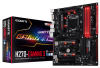 Carte mère GIGABYTE H270-GAMING 3 - Intel H270, 1151, DDR4, PCI-E, ATX