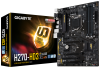Carte mère GIGABYTE H270-HD3 - Intel H270, 1151, DDR4, PCI-E, ATX
