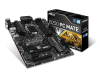 Carte mère MSI B250 PC MATE - Intel B250, 1151, DDR4, PCI-E, ATX