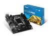 Carte mère MSI H110I PRO - Intel H110, 1151, DDR4, PCI-E, Mini-ITX