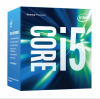 Processeur INTEL Core i5-6600K - 3.5 GHz, Quad Core, Unlocked, Socket 1151, 6 Mo, 91 W, sans ventilateur, boîte