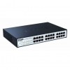 D-LINK DGS-1100-24 - Switch web manageable 24 x 10/100/1000 Mbps