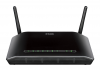 D-LINK DSL-2750B - Modem-routeur ADSL2+ Wifi 300MB, Wireless N