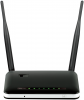 D-LINK DWR-116 - Routeur Wifi 300MB, Wireless N, 4G LTE par USB