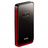 D-LINK DWR-830 - Modem-routeur portable 3G (USIM) - Wifi 150MB, Wireless N