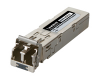 CISCO MGBLH1 - Transceiver 1000BASE-LH SFP