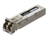 CISCO MGBSX1 - Transceiver 1000BASE-SX SFP