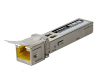 CISCO MGBT1 - Transceiver 1000BASE-T SFP