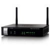 CISCO RV110W - Routeur 1 x WAN, Wifi N