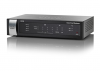 CISCO RV320 - Routeur VPN, 2 x WAN, Gigabit, USB