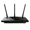 TP-LINK Archer C1200 - Routeur Wifi AC1200, Gigabit