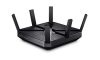 TP-LINK ARCHER C3200 - Routeur Wifi AC3200, USB 3.0, Gigabit