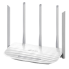 TP-LINK Archer C60 - Routeur Wifi AC1350, Gigabit