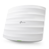 TP-LINK - POINT D'ACCES WI-FI 300MB(N) (PLAFOND/MUR), POE