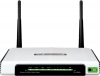 TP-LINK TD-W8960N - Modem-routeur ADSL2+ Wifi 300MB, Wireless N