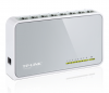 TP-LINK TL-SF1008D - Switch 8 x 10/100 Mbps