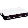 TP-LINK TL-SF1016D - Switch 16 x 10/100 Mbps