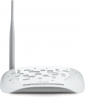 TP-LINK TL-WA701ND - Point d'accès Wifi 150 Mbps, Wireless N