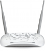 TP-LINK TL-WA801ND - Point d'accès Wifi N 300MB