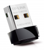 TP-LINK TL-WN725N - Clé USB 2.0 Wifi 150MB, Wireless N, format nano