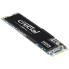 Disque dur CRUCIAL MX500 - SSD 1 To M.2 SATA-600 Type 2280