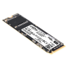 Disque dur CRUCIAL SSD P1 - SSD 1 To M.2 NVMe PCI-Express 3.0, 2280