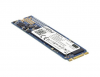 Disque dur CRUCIAL MX300 - SSD 1 To M.2 SATA-600, 2280
