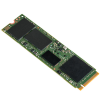 Disque dur INTEL SSD 600P - SSD M.2 256 Go PCI-E 3.0 Type 2280, SDPEKKW256G7X1
