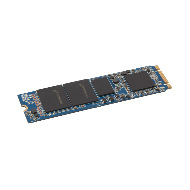 Disque dur KINGSTON SSD Now G2 - SSD 120 Go M.2 SATA-600, 2280
