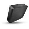 Disque dur MAXTOR D3 Station 3.5'' externe USB 3.0 - 4 To