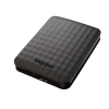 Disque dur MAXTOR M3 Portable 2.5'' externe USB 3.0 - 1 To