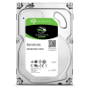 Disque dur SEAGATE Barracuda 3.5'' SATA-600 - 3 To, 7200 trs, 64 Mo, ST3000DM008