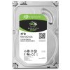 Disque dur SEAGATE Barracuda 3.5'' SATA-600 - 4 To, 5900 trs, 64 Mo, ST4000DM005