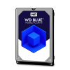 Disque dur WESTERN DIGITAL Scorpio Blue 2.5'' SATA-600 - 1 To, 5400 trs, 8 Mo, 9.5MM, WD10JPVX