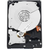 Disque dur WESTERN DIGITAL Caviar Black 3.5'' SATA-600 - 3 To, 7200 trs, 64 Mo, WD3003FZEX
