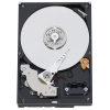 Disque dur WESTERN DIGITAL Caviar Blue 3.5'' SATA-600 - 5 To, 5400 trs, 64 Mo, WD50EZRZ