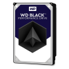 Disque dur WESTERN DIGITAL Caviar Black 3.5'' SATA-600 - 6 To, 7200 trs, 128 Mo, WD6002FZWX