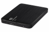 Disque dur WESTERN DIGITAL 2.5'' externe My Passport Ultra USB 3.0 - 1 To, noir