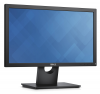 Moniteur DELL E1916H - 18.51'' LED, 1366x768, DisplayPort, VGA, Garantie 3 ans