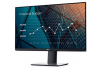 Ecran DELL P2719H - 27'' IPS LED 1920x1080, VGA, HDMI, DP, Garantie 3 ans