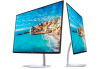 Moniteur DELL S2719DM - 27.0'' LCD LED 2560x1440 FHD, HDMI, Garantie 3 ans