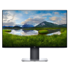 Moniteur DELL U2419H - 23.8'' IPS LED 1920x1080, HDMI, DisplayPort, Garantie 3 ans