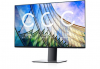Moniteur DELL U2719D I.E. - 27'' IPS LED 2560x1440, HDMI, DisplayPort, Garantie 3 ans
