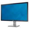 Ecran DELL UP3216Q - 31.5'' LED, 3840x2160 UHD 4K, DisplayPort, HDMI , Garantie 3 ans