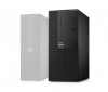 PC de bureau DELL Optiplex 3050 MT - Intel G4560, 4 Go, 500 Go, DVDRW, Windows 10 Pro, Garantie 3 ans