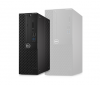 PC de bureau DELL Optiplex 3050 SFF- Intel Core i3-7100, 4 Go, 500 Go, DVDRW, Windows 10 Pro, Garantie 3 ans