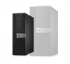 PC de bureau DELL Optiplex 5050 SFF - Intel Core i7-7700, 8 Go, 256 Go, 1 To, DVDRW, Windows 10 Pro, Garantie 3 ans