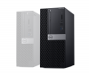 PC de bureau DELL Optiplex 5060 MT - Intel Core i5-8500, 8 Go, 256 Go, 1 To, DVDRW, Windows 10 Pro, Garantie 3 ans