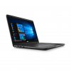 PC Portable DELL Latitude 13 3380 - Intel i5-7200U, 8 Go, SSD 256 Go, 13.3'' HD, Windows 10 Pro, Garantie 3 ans