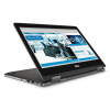 PC Portable convertible 2 en 1 DELL Latitude 3390 - Intel Core i3-7020U, 4 Go, 128 Go SSD, 13.3 pouces FHD tactile, Windows 10 Pro, Garantie 3 ans